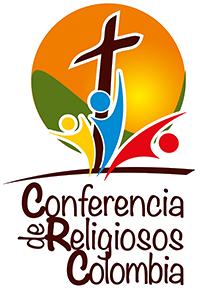 Conferencia de Religiosos de Colombia